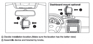 faq_dashboardmount