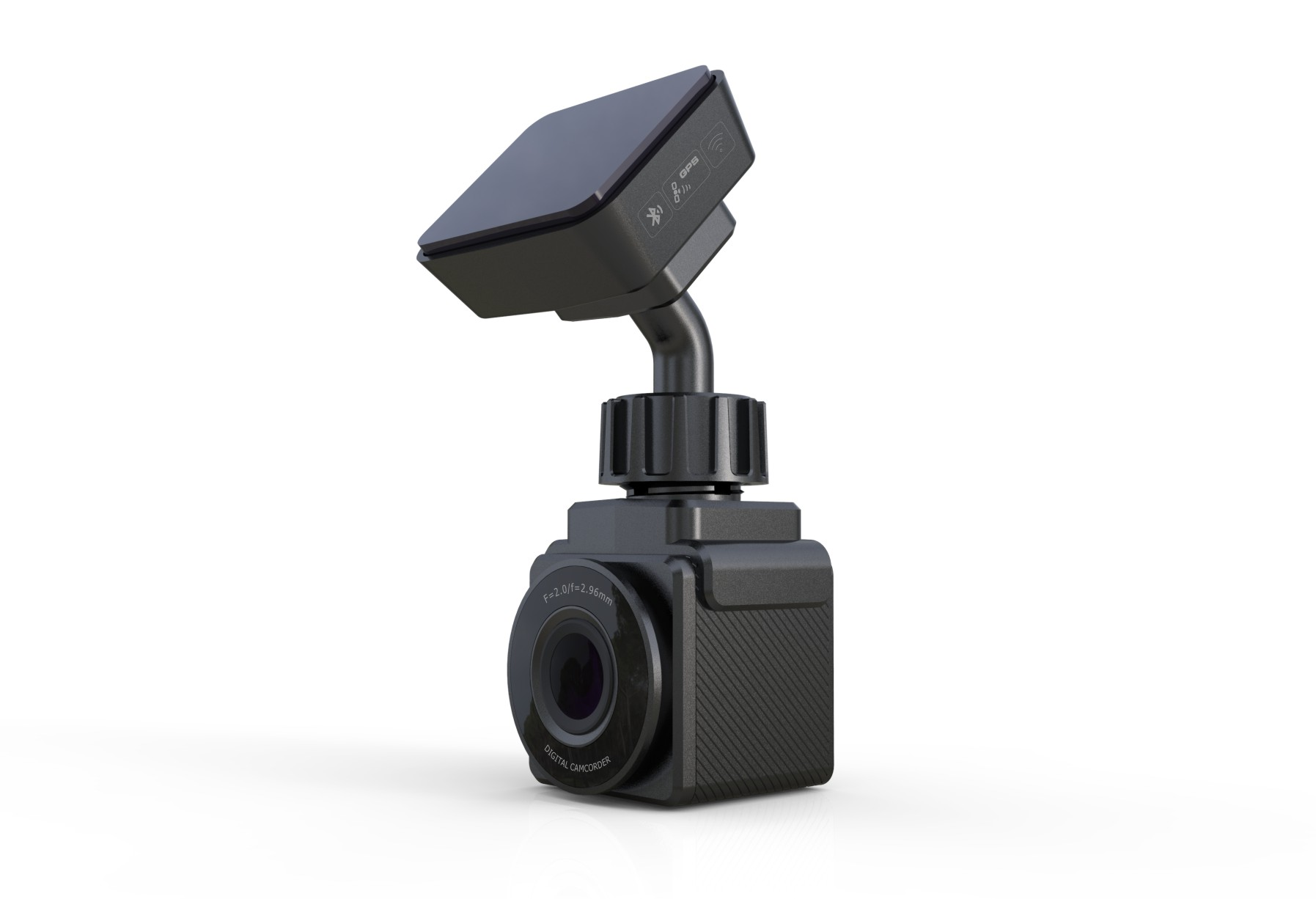 Xpedition dash camera geko for Camera camera