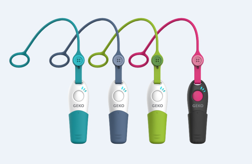 geko-smart-whistle-ws100-all-colors-01